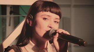 Download Irina Rimes - Nu Stii Tu Sa Fii Barbat (Live la Radio ZU)