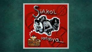 Pantasya By Siakol (With Lyrics)