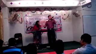 Best of Rakib | Top5 | Music Show | Bangla Song Rakib | Rakib Video Song