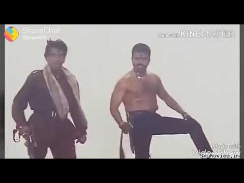 Xxx Mp4 Mela Muvi Coedi 3gp Sex
