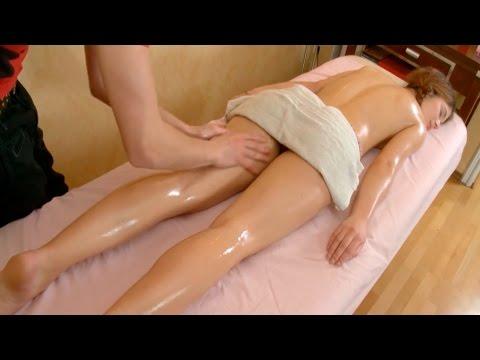 Russian Massage: Reconstruction