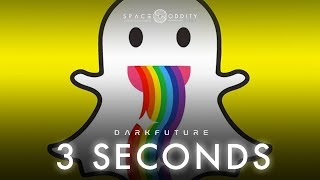 3 SECONDS (Snapchat horror film)