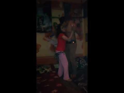 Xxx Mp4 Khiyana Zawjiya 2016 3gp Sex