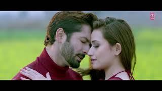 Sana Javed New Pakistani Songs 2018