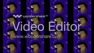 Klasky Csupo Colors TV (Wondershare)