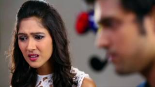 Kaisi Yeh Yaariaan Season 1 - Episode 167 - SUDDEN CHANGES