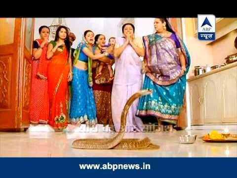Xxx Mp4 Snake Enters In Sath Nibhana Sathiya 3gp Sex
