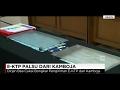 Download Video DPR Minta Penyelenggara Pilkada Waspadai e-KTP Palsu dari Kamboja 3GP MP4 FLV