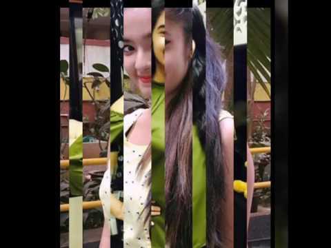 Xxx Mp4 Anushka Sen Photo ★★ 3gp Sex