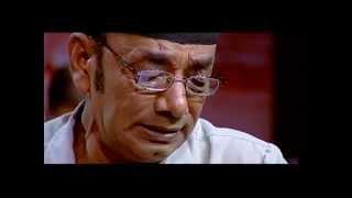 BANAI KHAYO  | Phatteman | Narayan Gopal | Kali Prasad Rijal | paleti series