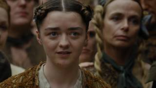 Game of Thrones Season 6: Inside the Episode #6 (HBO)