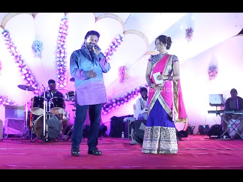 Xxx Mp4 Sai Kumar Extrordinary Dialogue Delivery Speech Talasani Srinivas Yadav's Daughter Reception 3gp Sex