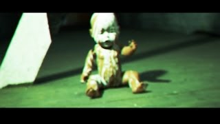 The Toy - My Pierrot Dolls (music video)