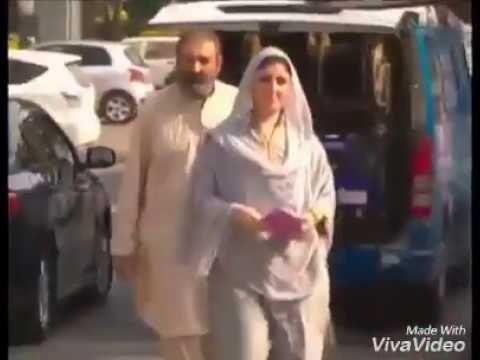Xxx Mp4 Hot Visible Nipple Of Ayesha Gullalai X PTI Parliment Member 3gp Sex