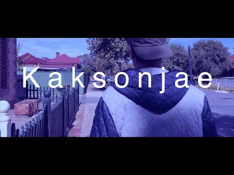 Kaksonjae - a short film by Arman Kdj