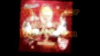 Inhe Logon Ne (Remix) Pakeezah