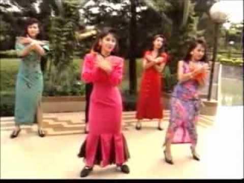 Manis Manja Group - Jodoh (Original Music Video & Clear Sound)