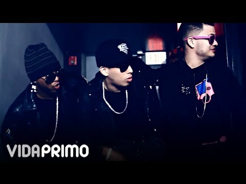 Xxx Mp4 Jowell Y Randy Triple X Ft De La Ghetto Official Video 3gp Sex