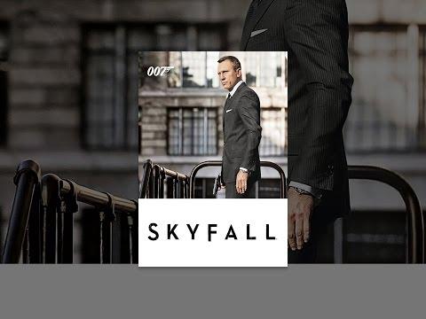 Xxx Mp4 Skyfall 3gp Sex