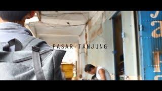 Pasar Tanjung Jember | CHINEMATIC MOVIE