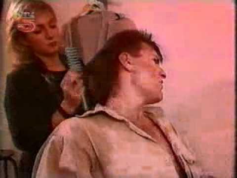 Xxx Mp4 Dominoe Family Man 1988 3gp Sex