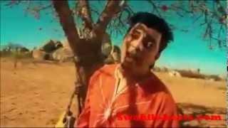 Akili The Brain - Nakuogopa (Official VIdeo) swahili-beats.com