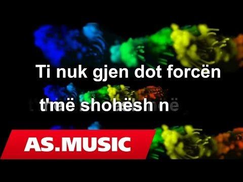 Xxx Mp4 Alban Skenderaj Kur Fjalet Mungojne Official Lyric Video HD 3gp Sex