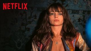 Como é uma Girlboss? | Netflix