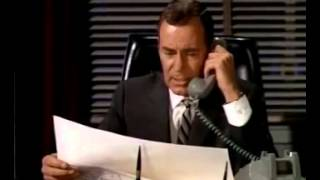 The Green Hornet episode 25   Invasion from Outer Space Part 1) (10 Mar 1967)