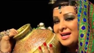 10 Hamayoon angar Best Pashto Song 2015   Afghan Best Songs