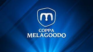 COPPA MELAGOODO | QUARTI JK vs Battle - Dread vs Blur