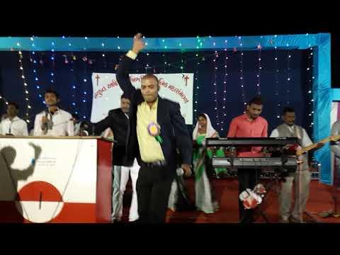 Xxx Mp4 Silas Gamit Gamit Christian Songs Mix Elshaddai Worship Team Pipalkuva 3gp Sex