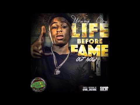 watch NBA YoungBoy-Homicide-LifeBeforeFame