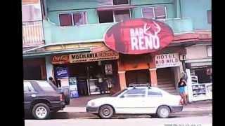 Come visit Zona Norte / Tijuana México Red Light Districts (part 2)