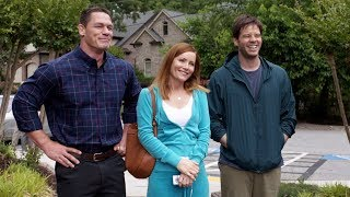 'Blockers' Red Band Trailer
