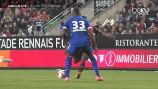 BEIN   Abdoulaye, l'autre Doucouré