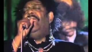 Rubén Rada y la Banda de los sueños  - Georgia on my mind