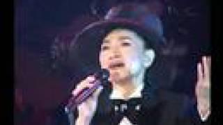 鳳飛飛 35周年演唱會 - 流水年華