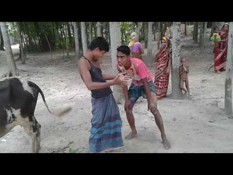 Xxx Mp4 ফরিদপুরের কেরামত আলীর বিয়ের সখ 3gp Sex