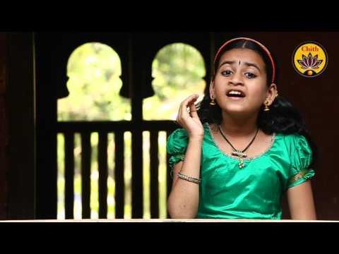 Xxx Mp4 Sri Ramachandra Kripalu Sooryagayathri 39 Vande Guru Paramparaam 39 3gp Sex