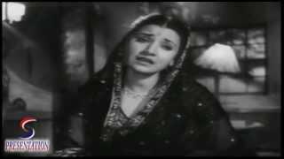 Fariyad Ko Lab Par - Geeta Roy - DILRUBA - Dev Anand, Rehana, Yaqub
