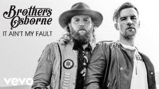 Brothers Osborne - It Ain