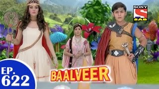 Baal Veer - बालवीर - Episode 622 - 12th January 2015