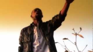Maskal - Ndimakukonda (Official Music Video)