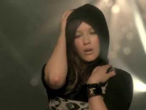 Hilary Duff - Stranger - Official