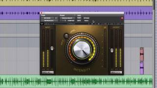 Waves Greg Wells MixCentric Plugin Review - TheRecordingRevolution.com