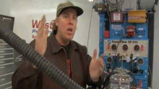 MSD - Understanding Ignition Timing