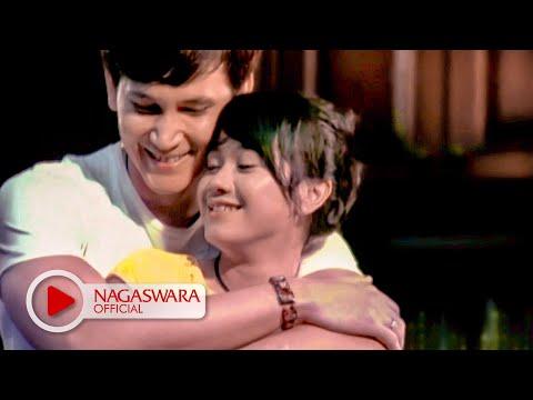 Download Lagu The Virgin - Cinta Terlarang (Official Music Video NAGASWARA) #music MP3