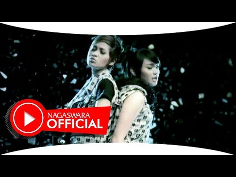 Xxx Mp4 The Virgin Cinta Terlarang Official Music Video NAGASWARA Music 3gp Sex