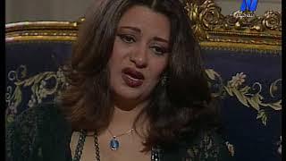 أوراق مصرية جـ1 ׀ صلاح السعدني – هالة صدقي ׀ الحلقة 10 من 33 ׀ بيت الأمة